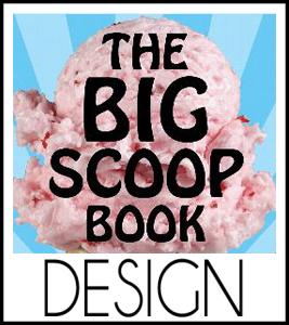 design copy